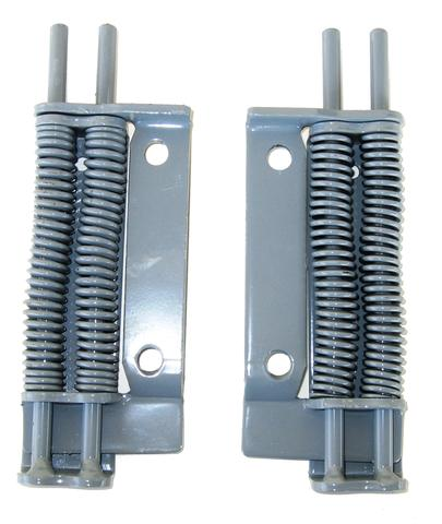 Part Number: 1201300 (Left) Part Number: 1201400 (Right)